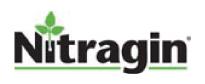 Logo_36