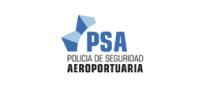 Logo_46